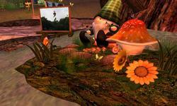 Mushroom Grove Gallery