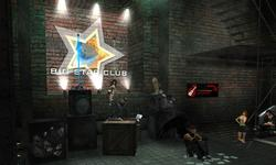 Big Star Club Polska