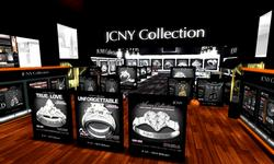 JCNY Collection