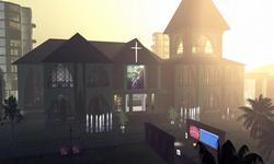 House of Prayer Church